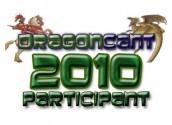 DragonCant