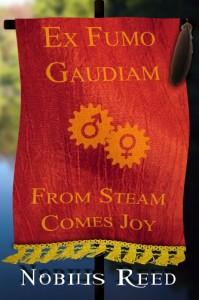 500_Ex-Fumo-Gaudiam-cover