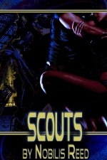 cover_scouts_coveronly