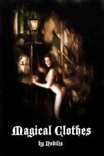 magicalclothescover3